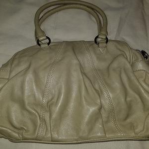 ba0df7f62796 Polo Franco Italy Bags - Authentic Polo Franco Bag